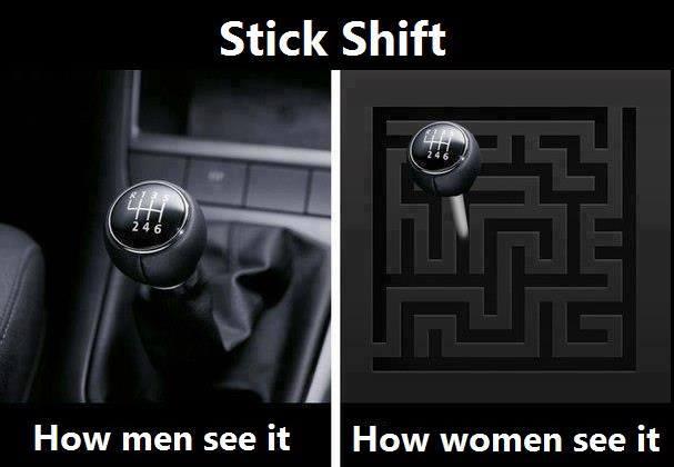 car-memes-stick-shift.jpg