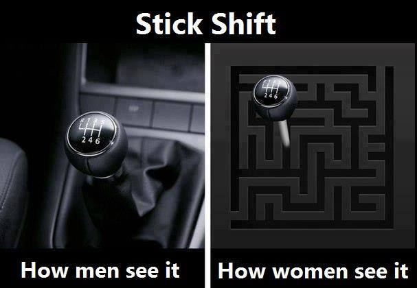 girl diesel truck memes