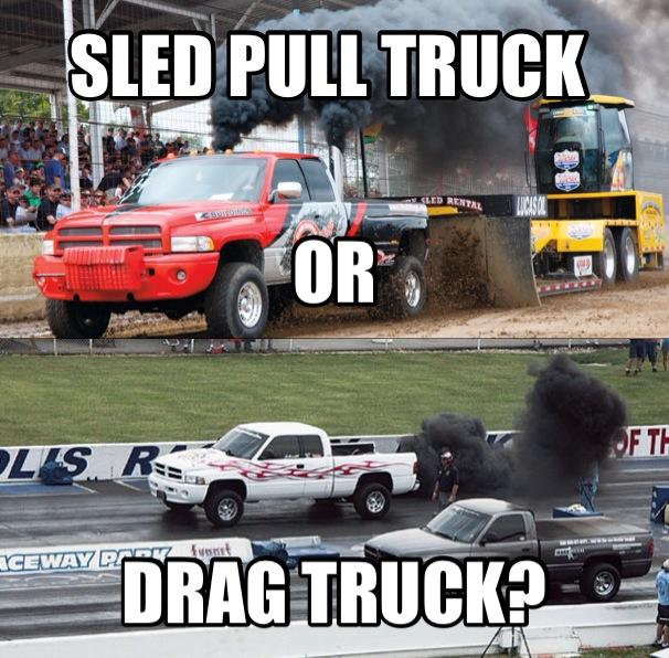 the gallery for gt duramax vs cummins meme