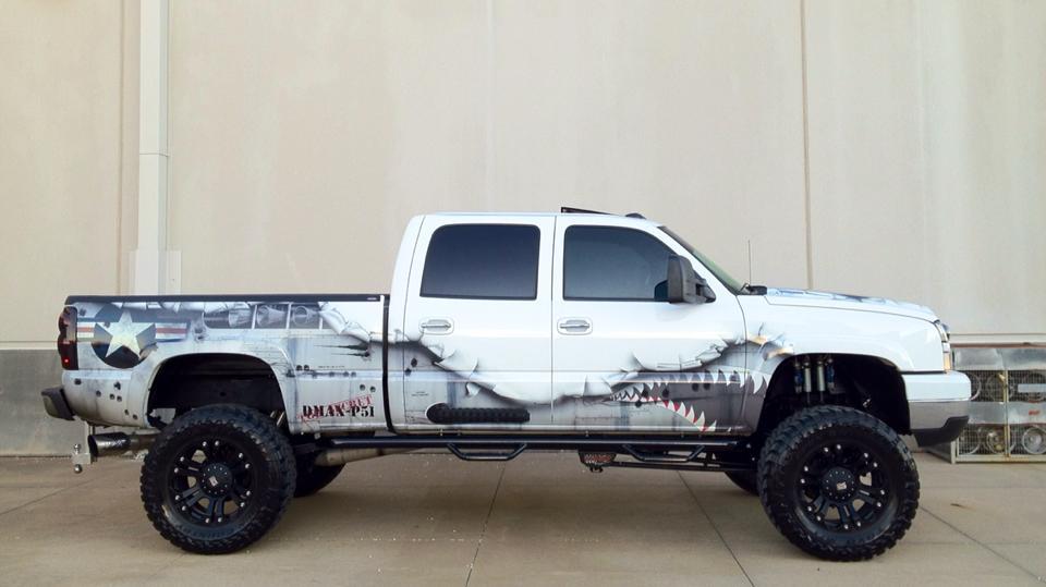 Pics For Gt Chevy Diesel Trucks 2014