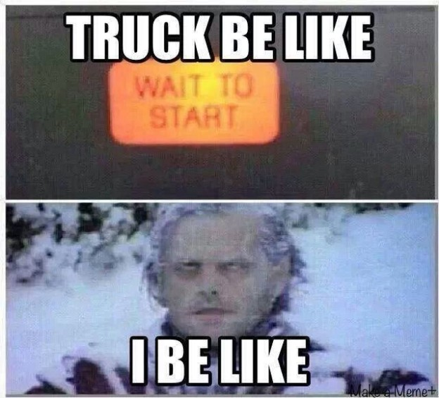 Ford Powerstroke For Sale >> Funny Truck Memes - Page 26 - Ford Powerstroke Diesel Forum